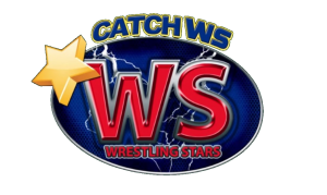 logo-catch-ws